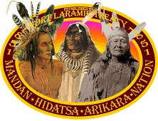 Three Affiliated - MHA Nation