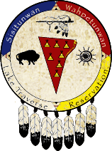 Sisseton Wahpeton Oyate Nation