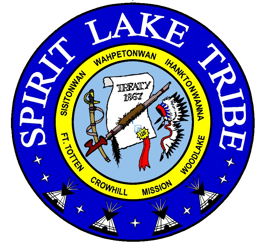 Spirit Lake Nation