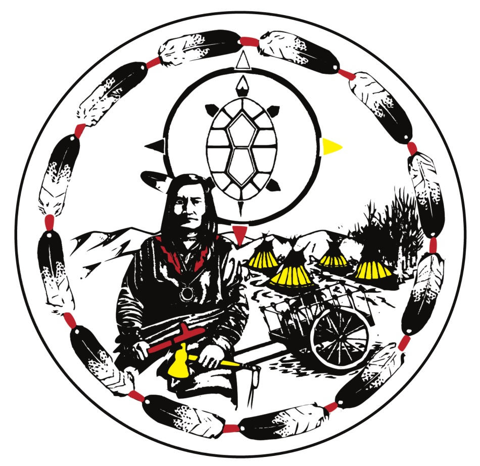 Turtle Mountain Band of Chippewa